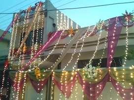 300gaj house for sale