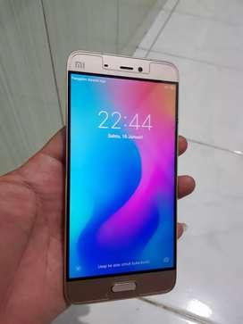 Xiaomi Mi5 Ram3/32 Hp Only