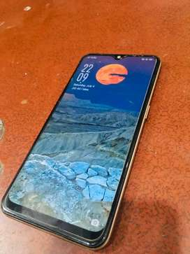 OPPO A7 IN GOOD CONDITION