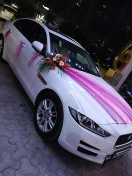 CAR IS NOT FOR SALE ONLY FOR BOOKING Audi A3 Cabriolet 2017