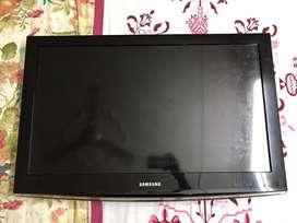 "Samsung lcd 32"""