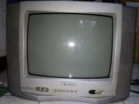 TV Tabung Bomba Lilitsuno Model C1488