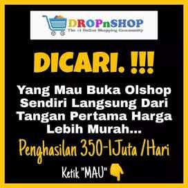 Bisnis Halal 2019