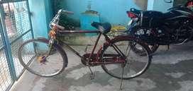 22 inch cycle croos brand cycli
