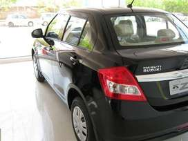 Chennai to Oustation Car Rental With Driver / JUST 8.5 PER KM