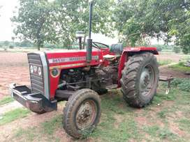 Full condition quality engine with wanted Tyres