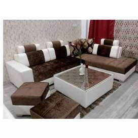 Frp brand  new sofa set sells wholesale prices manufacturing unit