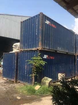 kontainer/container/kontener