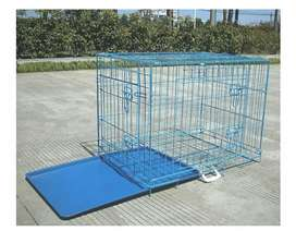 New pet cage Manufacturer