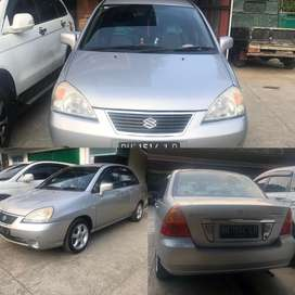 For sale Baleno 2004