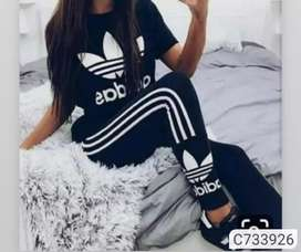 stunning girl's track suits