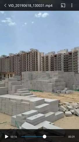1/2BHK Possession in 4 Months Rs. 11.88Lac Only ...PM AWAS YOJANA!!!