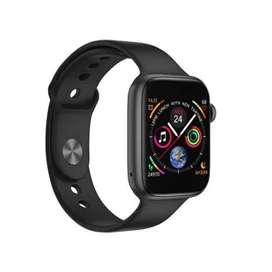 Apple iwatch series 5 (T5+)