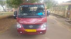Tata Indica LSi, 2017, Diesel