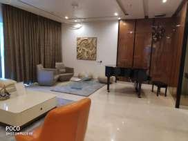 6 BHK flat available for sale in Rajajinagar
