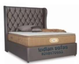 Indian sofa work