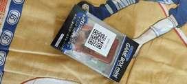 Game Box Mini Japan