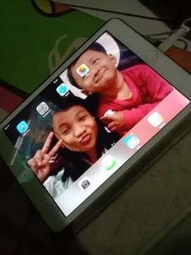 iPad mini1 jual cepat or tt