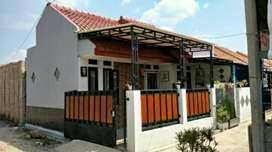 Kanopi Alderon, dll. *G150
