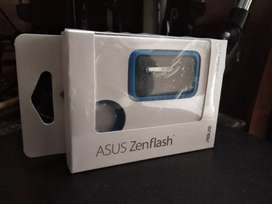 ASUS ZENFLASH camera external for zenfone 2