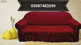 Kgkv Jersey Sofa cover