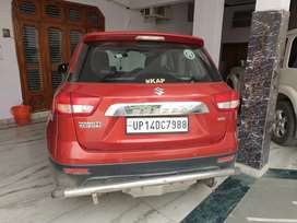 Good condition car and