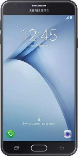 Samsung Galaxy on nxt 3/64  screch less