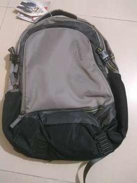 New Aristrocrat laptop bag