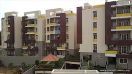3 bhk furnished for rent vyttila