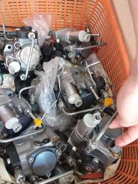 Suply pump innova. fortuner hilux diesel 2500cc