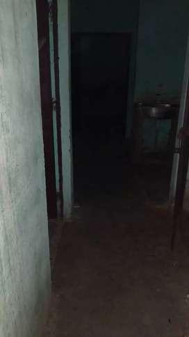Home sale  karala shiv vihar 50 gaj 18 ft road