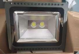100W ip65/66 led light new