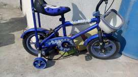 Bicycle sale in kothrud