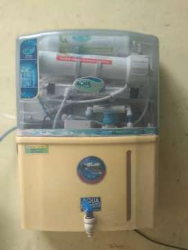 Ro+uv +tds. Cleen water machine ro peyorifayar
