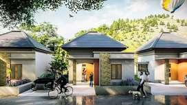 Jual Rumah Baru Siap Huni Seputar Denpasar Harga Mulai 499 juta