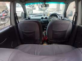 Nyc car  good engiene ,ac. heater working good condition