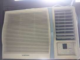 Window AC for home