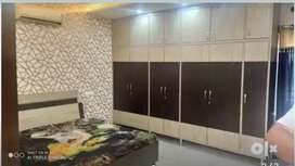 Shift Now Furnished Room Available at Pakhowal Road