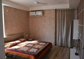 2 BHK flat for Sale in Ajmer