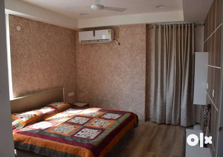 2 BHK flat for Sale in Ajmer 0