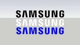 SAMSUNG ELECTRONIC COMPANY URGENT HIRING company hiring experience & f
