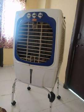 Cooler for 3500