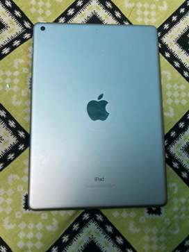 apple ipad 6th gen 32gb