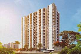 2Bhk large In Hinjewadi Pune