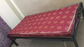 Mattress for sale(Single)