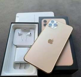 Wednesday offer all iphone new models available just call me now