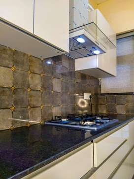 *Ready to move 3BHK Apartment For Sale*