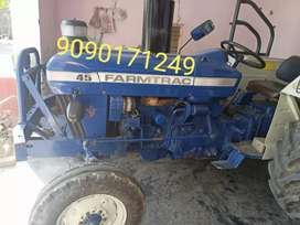 Tractor sale tractor sale