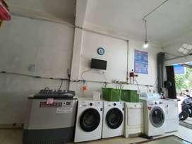 Lowongan Kerja Laundry Daerah Perumnas