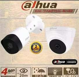 CCTV PALING KOMPLIT Cileungsi